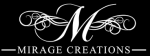 Mirage Creations