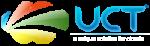 uni cloud tech