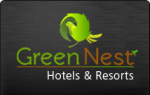Greennest