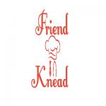 www.fnk.online – Online Cake Shop in Coimbatore | Friend In Knead