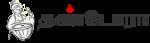 Thandoraa – Online Tamil News Portal