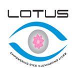 Lotus Eye Hospital & Institute