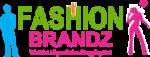 Fashion Brandz