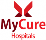 Mycure Hospitals Kurnool