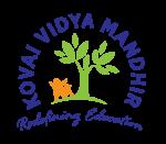 Kovai Vidya Mandhir Matriculation School