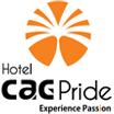 Hotel CAG Pride