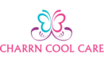 Charren Cool Care