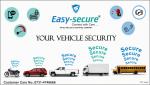 vehicle tracking gps device