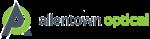 Allentown Optical Corporation