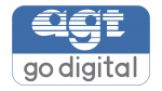AGT India