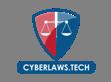 Cyber Laws Tech