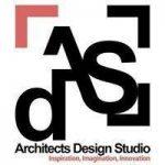 Architect Designs Studio