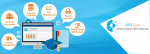Enquiry Management Software