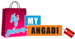 MyAngadi.com – Online Shopping for Tanjore Paintings, Books, Jewelleries, Golu Dolls etc.