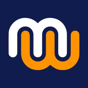 Mowize Logo