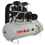 Industrial-Single-and-Two-Stage-Compressors