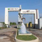 Sai Fields Properties