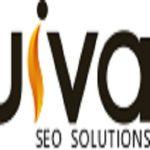 Jiva SEO Agency Toronto