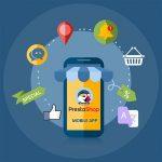KnowBand – Ecommerce Mobile App Development