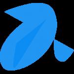 App development company in Coimbatore