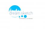 Dream Sketch Interiors