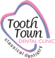 Tooth Town Dental Clinic