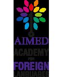 Aimed Academy