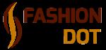 Fashion Dot