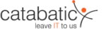 Catabatic Technology Pvt Ltd