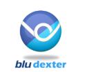 bludexter