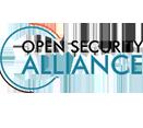 Open Security Alliance