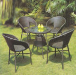 outdoorfurnitureindia