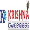 Krishna Crane Engineers – Hoist And Cranes Manufacturers in Ahmedabad, Gujarat, India