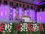 Wedding Planners In Coimbatore – Vasavi Decorations