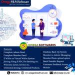 Omega MLM Software