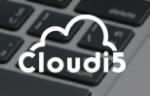 Cloudi5 Technologies