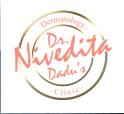 Dr.Nivedita Dadu's Dermatology Clinic