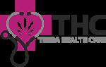 tetrahealthcenters.com