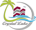 Crystal lake stay hotels in coimbatore