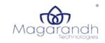 Magarandh technology