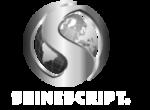 shinescript