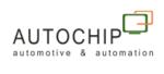 Autochip