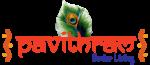 Retirement Homes in Coimbatore – pavithramseniorliving.com