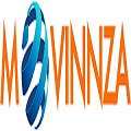 SEO Company in Pune | SEO Services in Pune – Movinnza