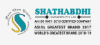 Best Real Estate Company in Hyderabad – Shathabdhi Townships