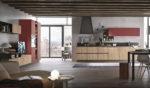 Eurolife Kitchens Sydney