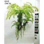 Sharetrade Artificial Flower Manufacturer Co Ltd