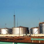 DFC Pressure Vessel Manufacturer Co Ltd