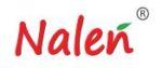 Buy Siddha Medicines Online and Order Kabasura Kudineer Online – Nalen