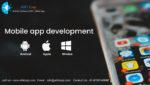 Mobile App Development Company in Indore